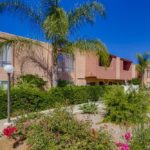 7750 Margerum #218 | Listed & Sold in Less than 20 days! | San Diego Real Estate