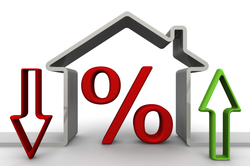 Interest Rates | San Diego Real Estate