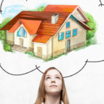 'I Want to Buy a House': A Guide to Taking the Real Estate Plunge